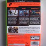 The Orange Box (2) Back