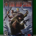 The Red Star (1) Front