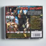 The Typing Of The Dead (2) Back
