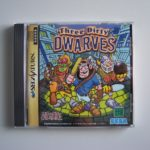 Three Dirty Dwarves (1) Front