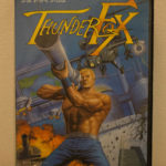 Thunder Fox (1) Front