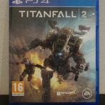 Titanfall 2 (1) Front