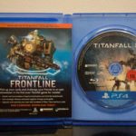Titanfall 2 (3) Contents