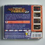 Tokyo Xtreme Racer 2 (2) Back