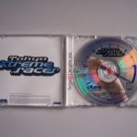 Tokyo Xtreme Racer (3) Contents