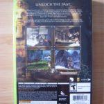 Tomb Raider Anniversary (2) Back