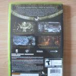 Tomb Raider Underworld (2) Back