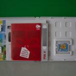 Tomodachi Life (3) Contents