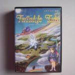 Twinkle Tale (1) Front