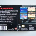 UnSquadron()Back