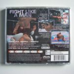 Ultimate Fighting Championship (2) Back