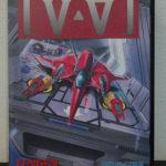 Vv (1) Front