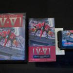 Vv (3) Contents