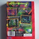 Vectorman 2 (2) Back