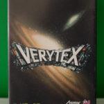 Verytex (1) Front