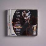 Virtua Fighter 3tb (1) Front