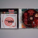 Virtua Fighter 3tb (3) Contents