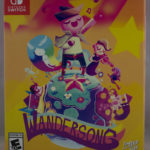 Wandersong Pop Up Edition (1) Front