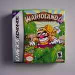 Warioland 4 (1) Front
