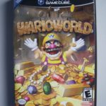 Warioworld (1) Front