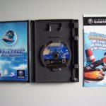 Waverace Blue Storm (3) Contents