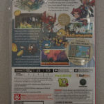 Wonder Boy The Dragons Trap Nicalis Release (2) Back