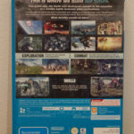 Xenoblade Chronicles X (2) Back