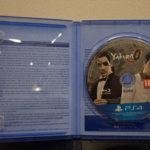 Yakuza 0 (3) Contents
