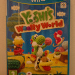 Yoshis Woolly World (1) Front