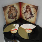 Castlevania Symphony Of The Night Limited Edition Original Video Game Soundtrack Lp