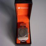 Dreamcast Watch