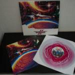 Gradius Ii Vinyl Soundtrack