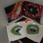 Gradius Iii Vinyl Soundtrack