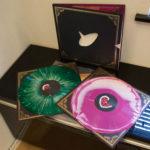 Hero Of Time Vinyl Soundtrack