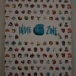 Indie G Zine Vol 2