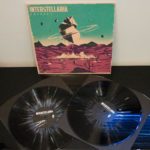 Interstellaria Vinyl Soundtrack