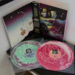 Katamari Damacy Original Video Game Soundtrack Lp