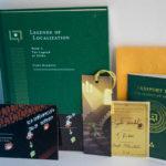 Legends Of Localization Booke One The Legend Of Zelda