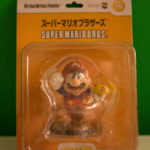 Medicom Ultra Detail Figure #174 Super Mario Bros