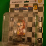 Medicom Ultra Detail Figure #175 Super Mario Bros 3
