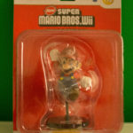 Medicom Ultra Detail Figure #176 New Super Mario Bros Wii