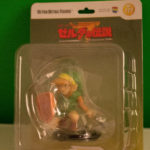 Medicom Ultra Detail Figure #177 The Legend Of Zelda