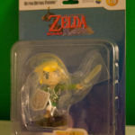 Medicom Ultra Detail Figure #178 The Legend Of Zelda Wind Waker