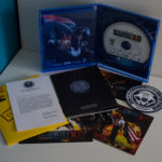 Metal Wolf Chaos Xd (3) Contents