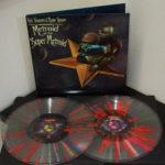 Metroid Trilogy Bootleg Vinyl Soundtrack