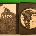 Nico Dvd (3) Contents