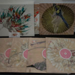 Okami Limited Edition Original Video Game Soundtrack