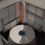 Portal Original Video Game Soundtrack Lp