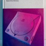 Sega Dreamcast Collected Works