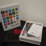Snes Super Famicom A Visual Compendium With Kickster Exclusive Art Prints